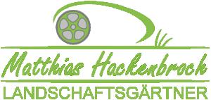 HL-Logo-Small