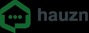 www.hauzn.de